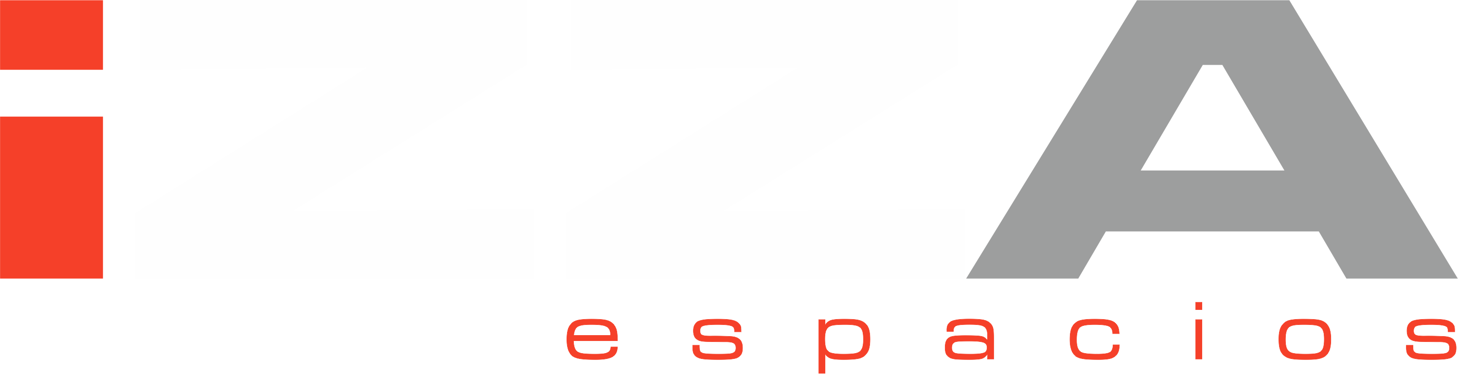 //socialyseo.es/wp-content/uploads/2018/03/client_3.jpg