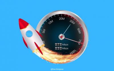 Mejorando la velocidad de la web